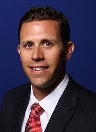 Alex Marconi - Baseball Coach - Ball State University Athletics
