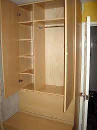 box room furniture. Wardrobe Fitment Replacing Boxroom Airing Cupboard Box Room Furniture