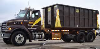 dumpster rental chicago. Exellent Chicago Dumpster Rental Chicago Throughout N