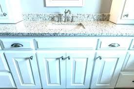 full size of 72 inch bathroom vanities home depot medicine cabinet vanity without top tops