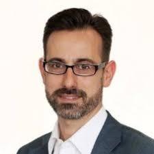 ... la rentabilidad de sus servicios mediante honorarios a éxito. Fundador de IEntrepreneurs. Autor del blog http://blog.finanziapyme.es. Ivan Garcia - ivan-garcia