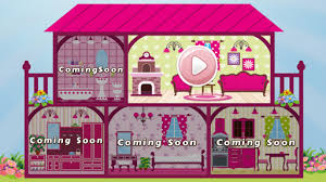 doll house decoration for girl 1 0 free download for android m