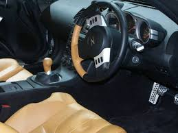 nissan 350z modified interior. nissan 350z interior 350z modified