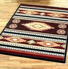 southwest design area rugs area rugs southwest design area rugs southwest design southwest style rugs southwestern southwest design area rugs