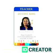 company id card templates staff id card template ms word staff id template sample staff id