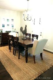 dining room rugs size under table dining room rug placement area dining room area rug dining