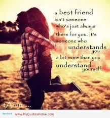 Meaningful Quotes About Friendship Magnificent Quotes About Meaningful Friendship 48 Quotes