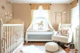 rug for baby rug for baby room sheepskin rug baby room net sheepskin rug baby nursery rug for baby