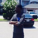 Brandon Mintz Facebook, Twitter & MySpace on PeekYou