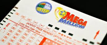 $393 million winning Mega Millions ticket sold in Illinois