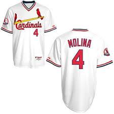 Molina Molina Cardinals Cardinals Jersey Jersey baaababeacd|Green Bay Packers Helmet 3' X 5' Polyester Flag, Pole And Mount