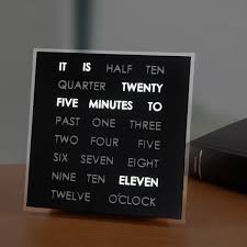 cool office clocks. Delighful Cool And Cool Office Clocks Interior Design Ideas