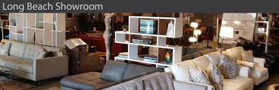 discount furniture warehouse. Welcome To The Discount Furniture Warehouse Your One Stop Shop For Modern In Long L