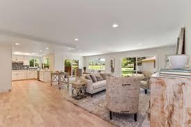 Interior Designer Santa Rosa Ca 357 Pythian Rd Santa Rosa Ca 95409 6347 799 900 Www