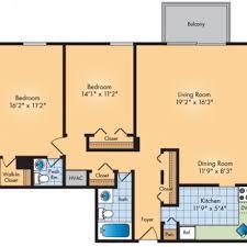 Park East II Apartments For Rent In Baton Rouge LA  ForRentcom1 Bedroom Apts In Baton Rouge La