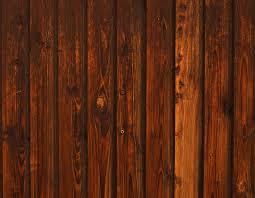 Gratis Afbeeldingen Hek Dek Boord Hout Structuur Plank