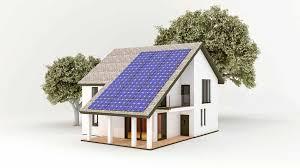 ✳️¿Qué Es La Energía solar fotovoltaica y Para Que Sirve?✳️