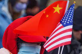 มุมมองผู้เชี่ยวชาญ สัมพันธ์ 'สหรัฐ-จีน' ดีขึ้นใน 1-2 ปี