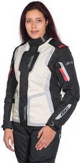 grand canyon ruby women s motorcycle jackets grand canyon top brand whole
