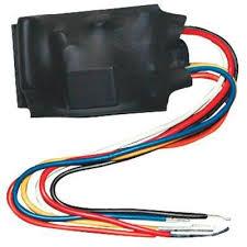 d duct smoke detector wiring diagram images smoke detector wiring diagram furthermore 4 way switch wiring diagram