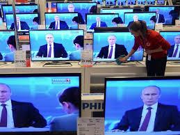 Контрольное управление президента РФ проведет проверку в ХМАО по  Контрольное управление президента РФ проведет проверку в ХМАО по итогам Прямой линии