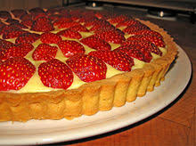List Of Baked Goods Wikipedia