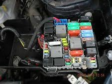 car & truck charging & starting systems for dodge dart ebay 2015 Dodge Dart Fuse Box Diagram 2015 dodge dart fuse box in engine compartment 2 4l (fits dodge dart) 2014 dodge dart fuse box diagram