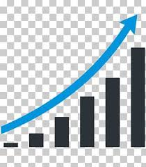 Growth Chart Png Images Growth Chart Clipart Free Download
