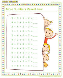 likewise Time Worksheets   Time Worksheets for Learning to Tell Time also 3rd grade Math Worksheets  4 times tables   GreatSchools together with Grade 3 Counting Money Worksheets   free   printable   K5 Learning moreover Fun Math Worksheets Chapter 2  Worksheet  Mogenk Paper Works as well Worksheets for all   Download and Share Worksheets   Free on as well Saxon Math Worksheets 3rd Grade   Mickeles Spreadsheet S le additionally Fall Math Worksheets for 1st  2nd   3rd Grade   Woo  Jr  Kids also 3rd Grade Measurement Worksheets together with 3rd Grade Math Worksheets moreover 8  math worksheets 3rd grade   cv for teaching. on math worksheets for 3rd grade