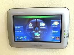 home security systems okc medium size of cost modern orlando i49