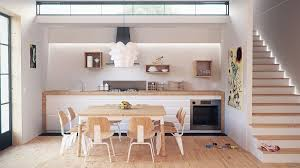 minimalist furniture design. Minimalistic_dining_furniture Minimalist Furniture Design L