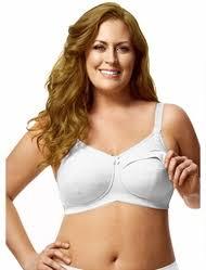 plus size maternity bras plus size nursing bras shop at lindas for plus size nursing bras