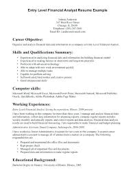 General Resume Objectives Examples Objective For Resume Management ...