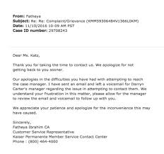 Kaiser Permanente Job Application Form Image Collections Standard