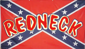 Image result for TN/DONT TREAD ON ME  3X5 FLAG