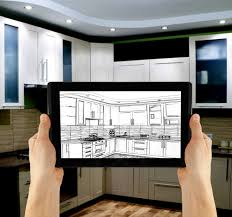 Small Picture Tips Kitchen Layout Design Tool Virtual Kitchen Designer Online