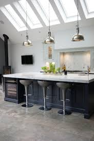 industrial kitchen lighting. Full Size Of Pendant Lights Enjoyable Industrial Kitchen Lighting Pendants Light Island Ceiling Spotlights Table Ideas
