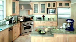 cabinet cool kitchen cabinets custom orlando fl