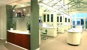 Modern dental office design Beach Themed Dentist Office Design Ideas Dental Office Design Ideas Tags Designs Floor Plans Photos Plan Intended For Dentist Office Design Derobotech Dentist Office Design Ideas Modern Dental Office Decor Cool Interior