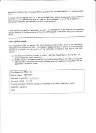 Best Ideas Of Tourist Visa Covering Letter Gallery Cover Letter