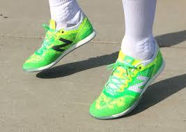 new balance indoor soccer shoes. nb auzaro in on foot new balance indoor soccer shoes u