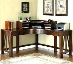 corner desks for home office. Corner Desk Home Office Small Desks For Furniture