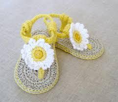 Free Shipping Summer <b>Baby crochet</b> bootees <b>Baby</b> handmade pink ...