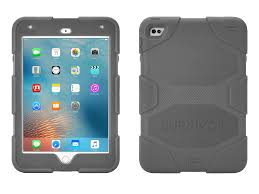 Custom Cases For Iphone Ipad Griffin Technology