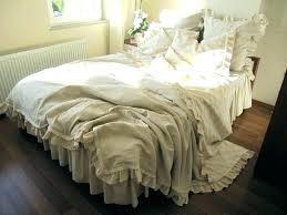 duvet cover california king farmhouse custom 6 country bedding full set target covers gr
