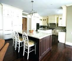 grey wood floor kitchen gray hardwood floors kitchen dark wood floor kitchens image of across gray