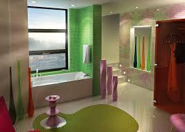 Funky Bathroom Funky Bathroom Ideas Bathroom Showers