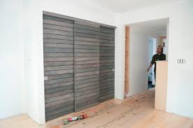 sliding barn doors for closets regarding design 10