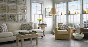 Pergo Flooring In Kitchen Kitchen Pergo Floors Roof Floor Tiles Everything Pergo Floors