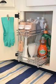 under the sink organizers under sink organizers bathroom under sink organizer renovations under your sink under under the sink organizers